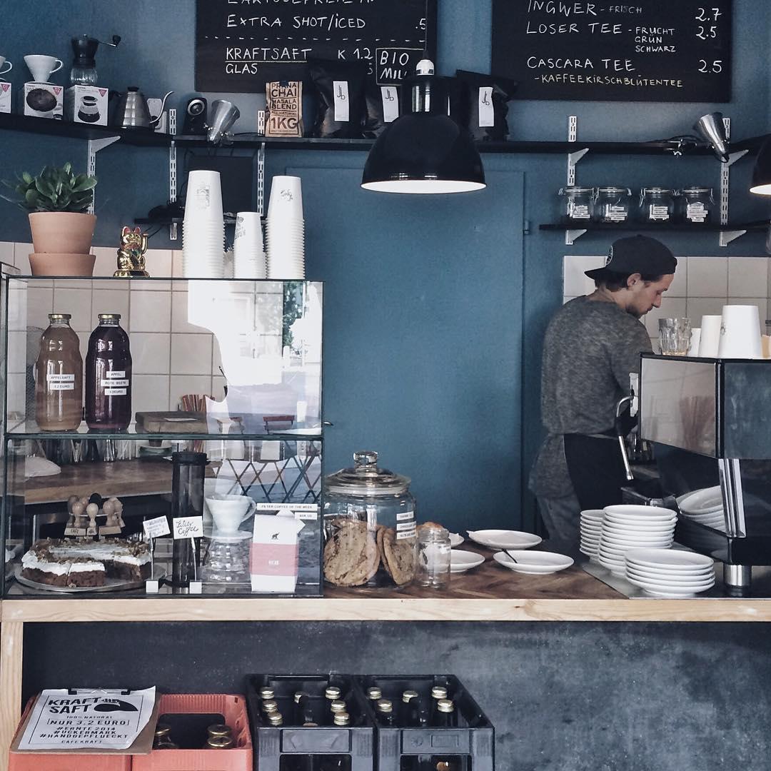 CafeKraft.jpg