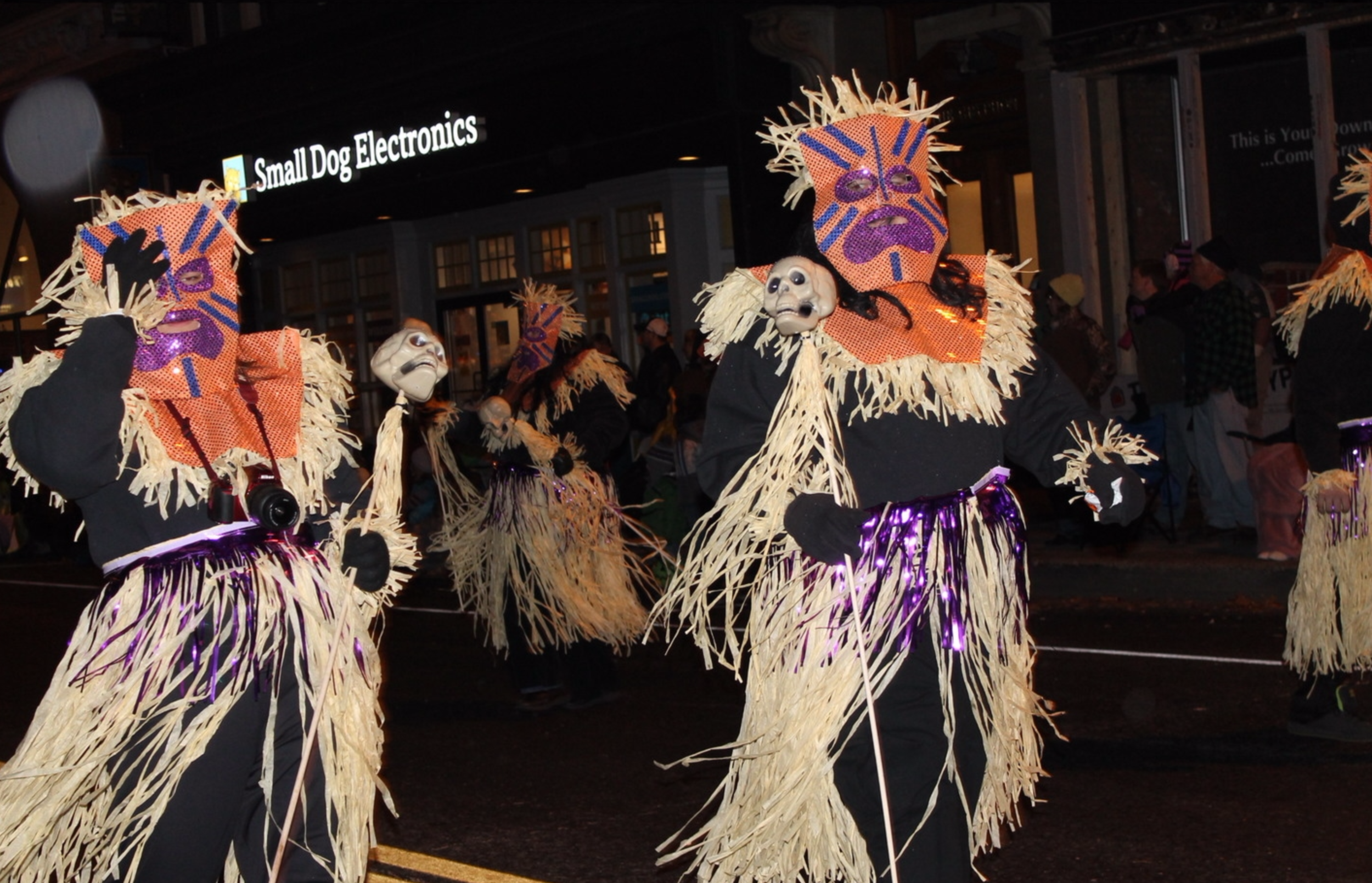 Is The Rutland Halloween Parade Cancelled 2020 Halloween Parade — rutlandrec.com