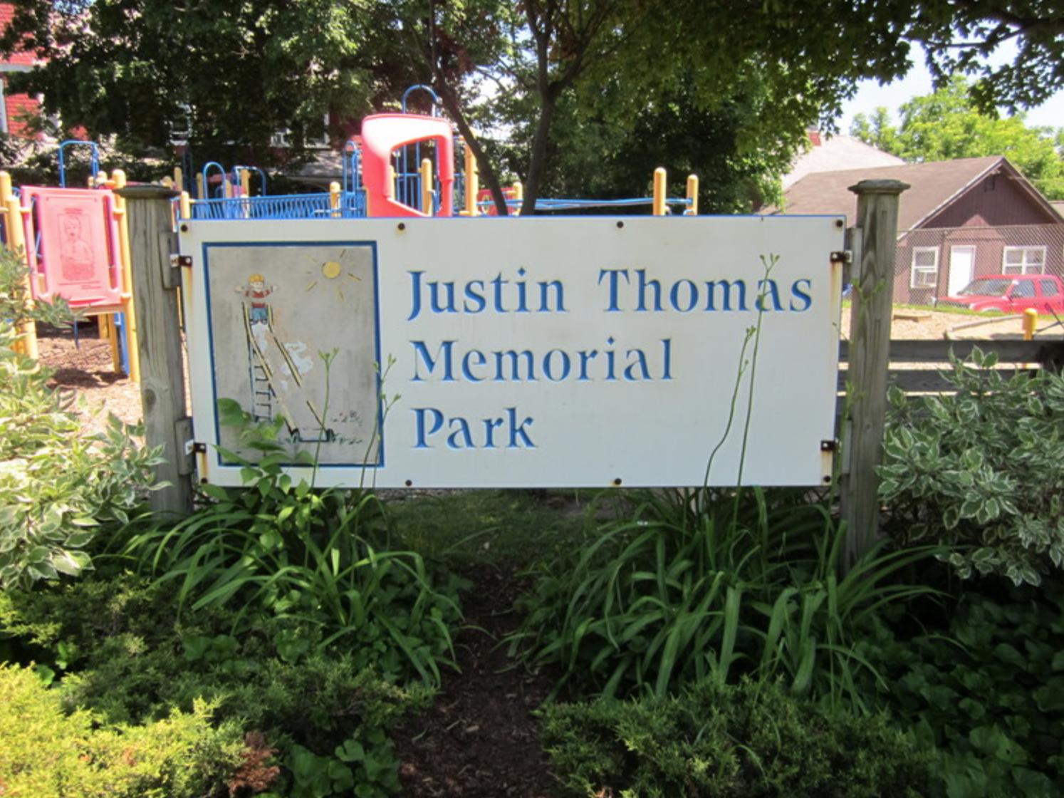 justin-thomas-memorial-park.png