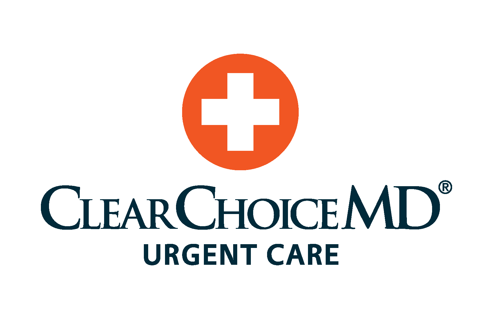 ClearChoiceMD Urgent Care_Blue text.png