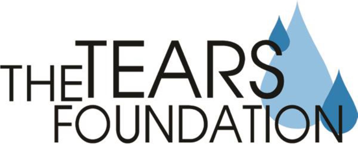 The Tears Foundation