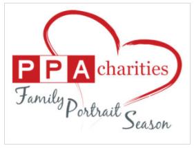 PPA Charities