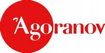 LOGO AGORANOV.png