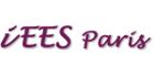 logo_iEES_PARIS.png