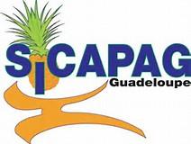 logo SICAPAG.jpg