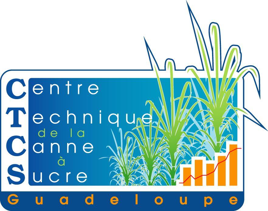 Logo CTCS JPEG.jpg