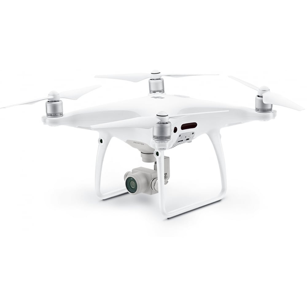 - I use a DJI Phantom 4 Pro with 4K 60fps video, ideal for Internet use. The 20mp camera produces superb full colour photographs for quality print use.I am a qualified Drone Pilot with a Commercial Licence (PfCO) issued by the Civil Aviation Authority. I have full insurance with www.coverdrone.com (available on request).PRICES - available on request