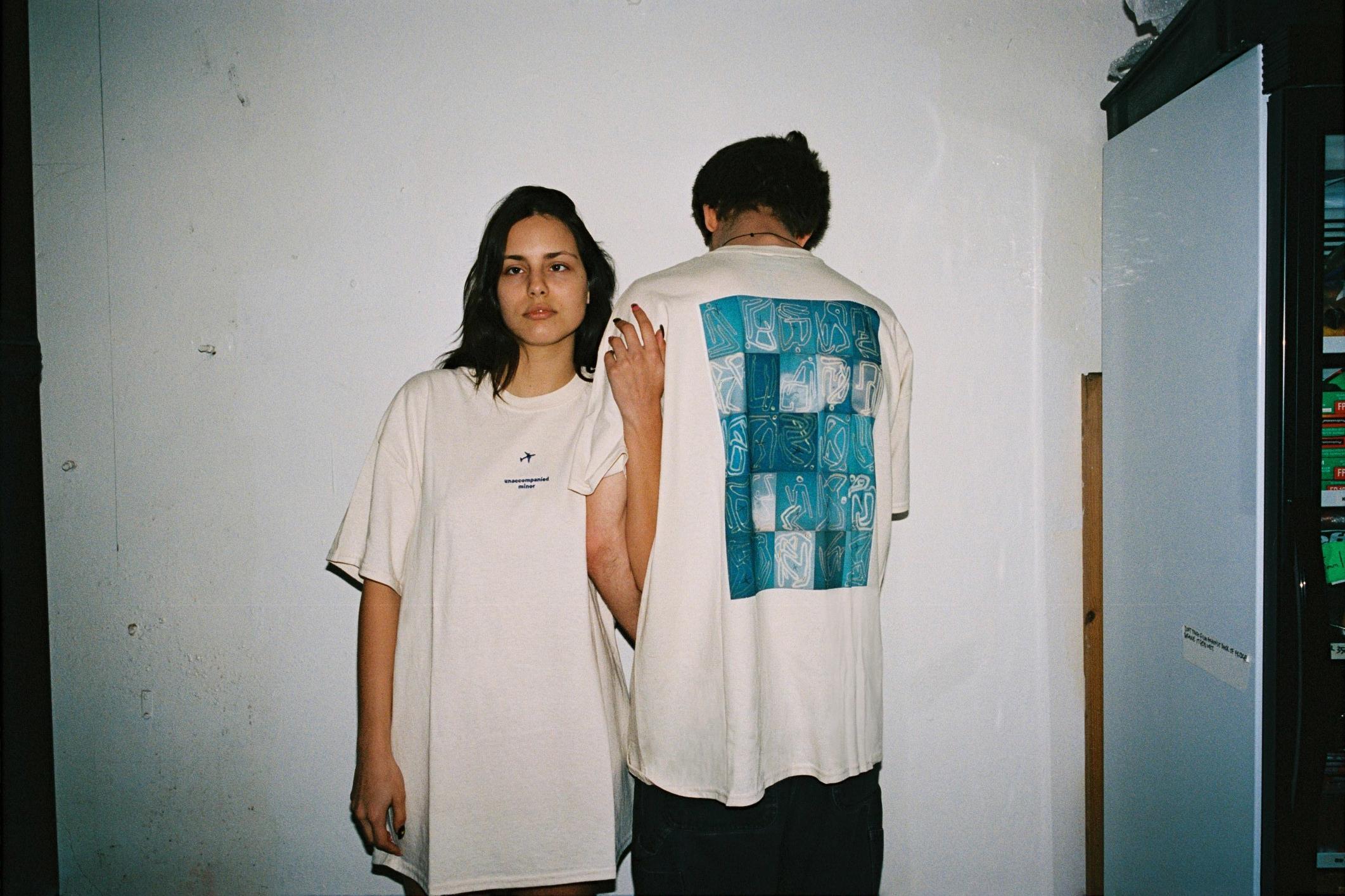 2017_03_Franks-DoBeDo-Tshirt_03_006-cropped1.jpg