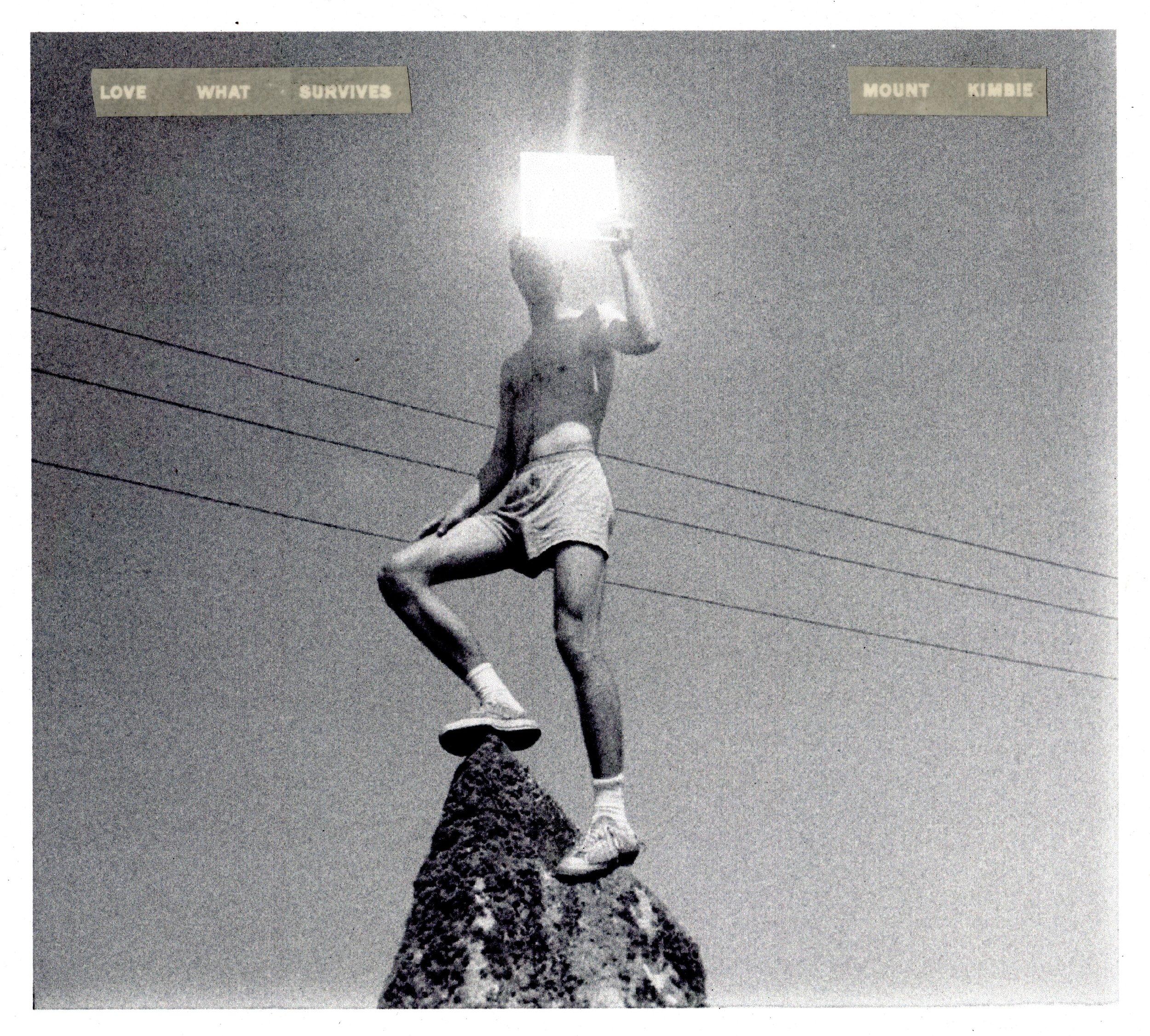 CD front 2 .jpg