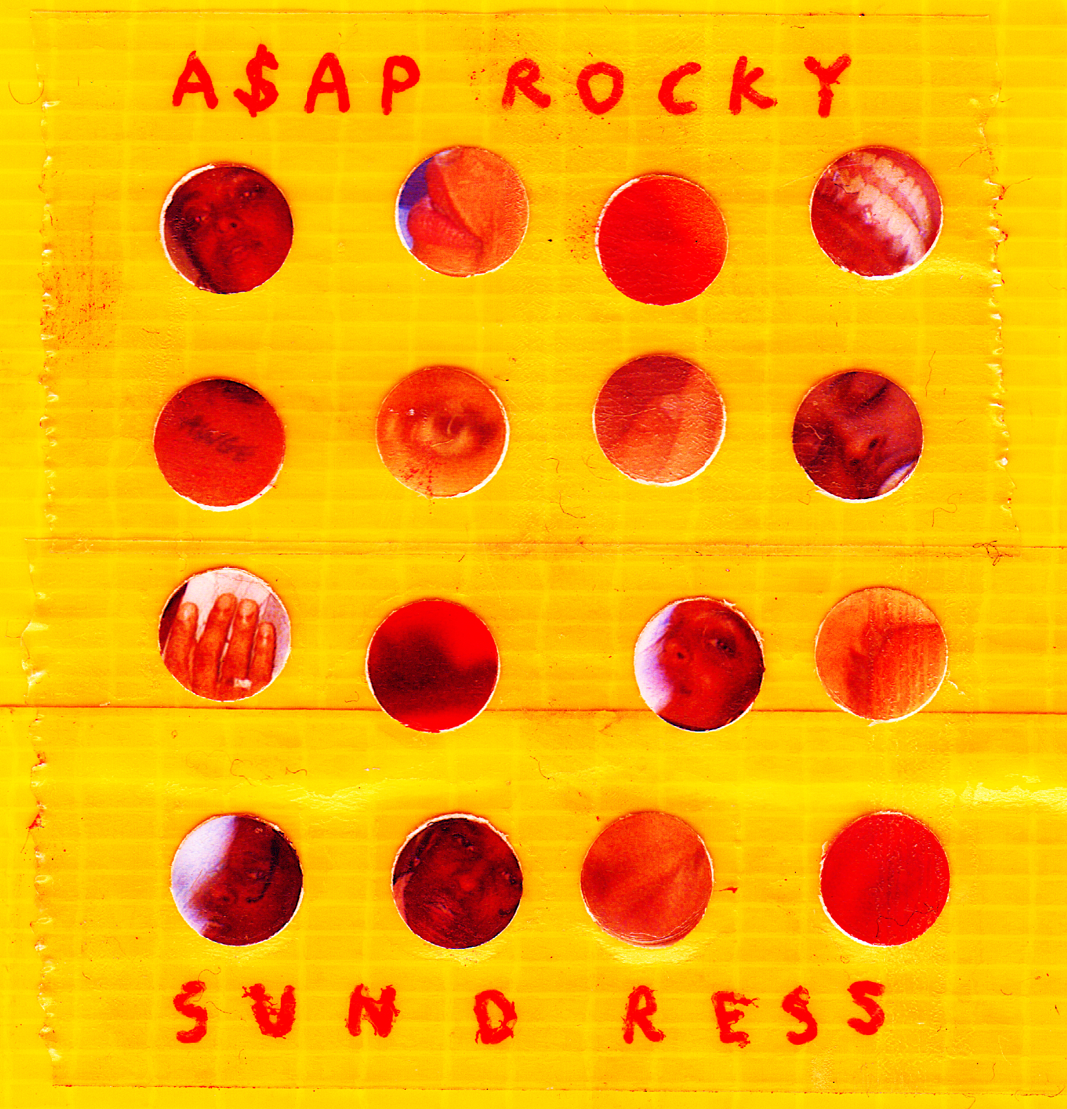 asap sundress art 2.jpg