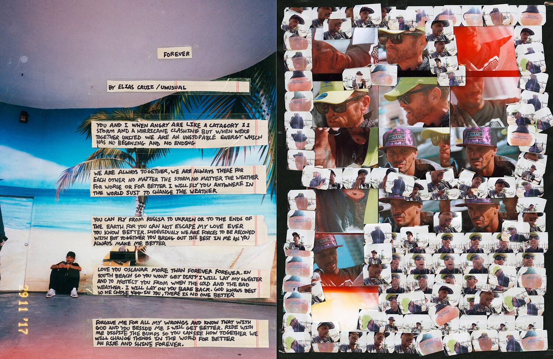 ITB_layout-Final31.jpg