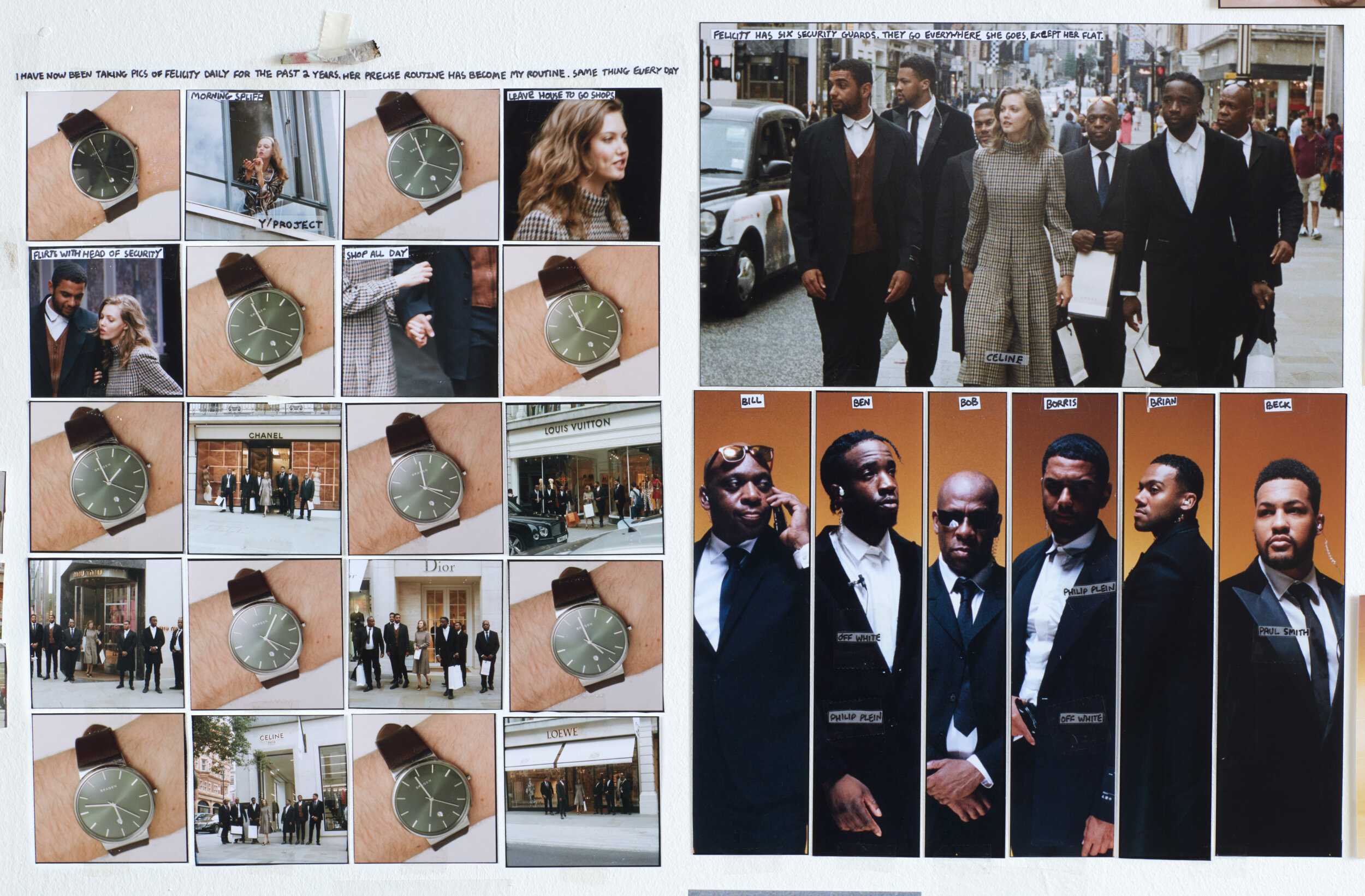FL_TheFace_Collages_06_F01.jpg
