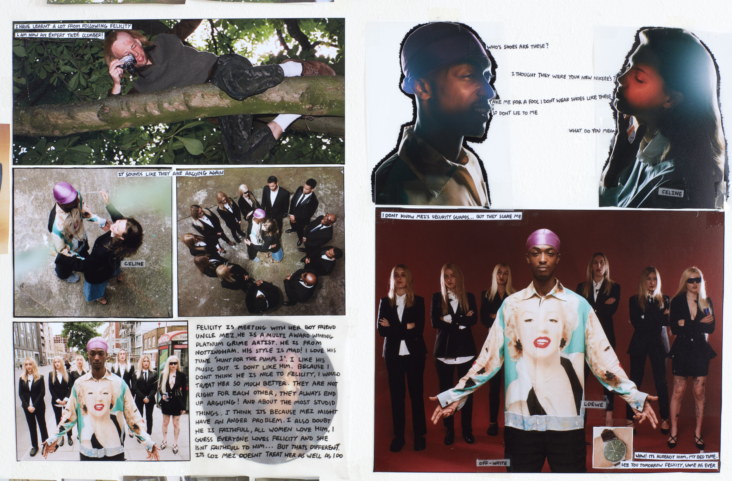 FL_TheFace_Collages_07_F01.jpg