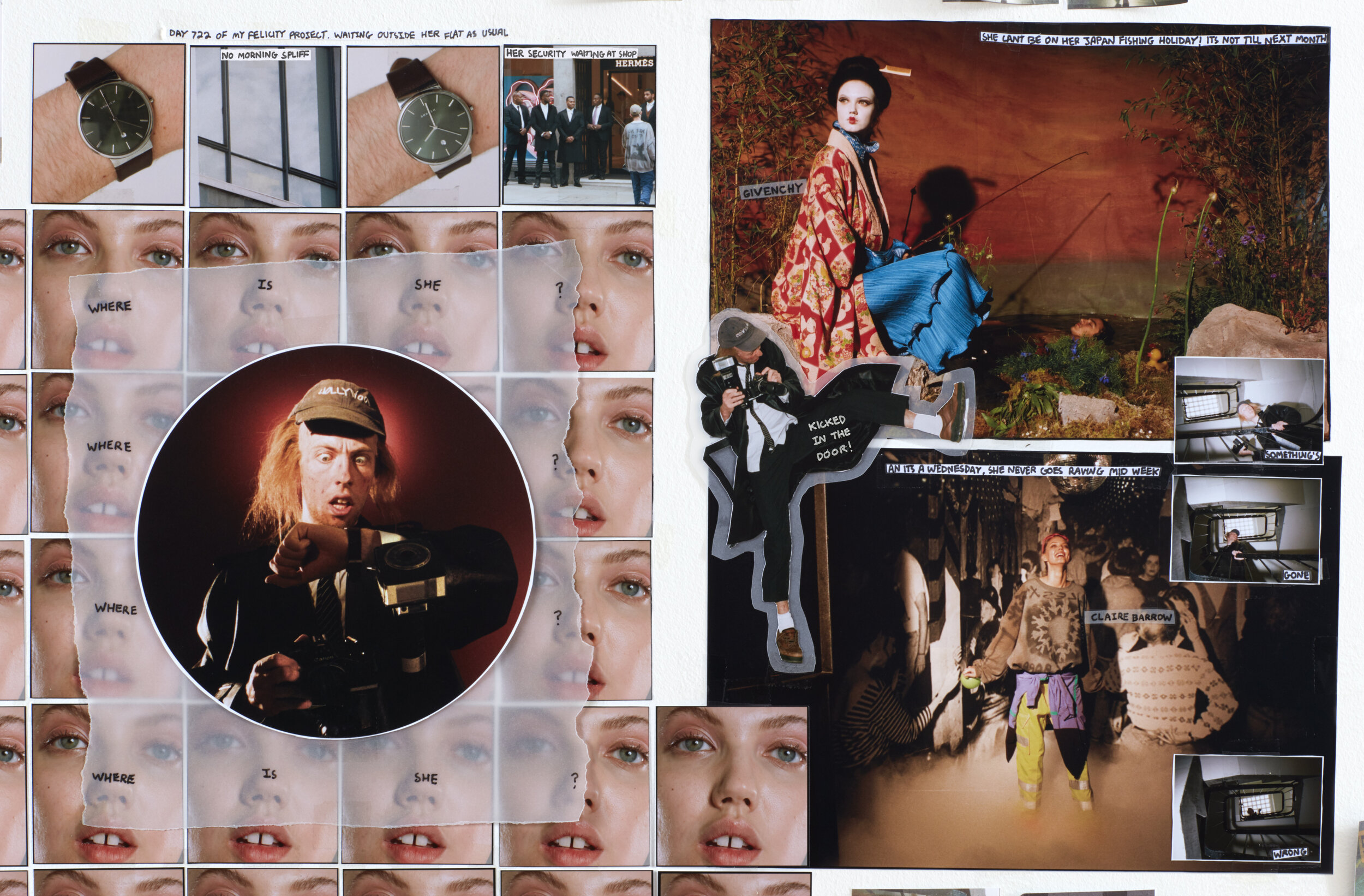 FL_TheFace_Collages_08_F02.jpg
