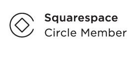 Squarespace%2BCircle%2BMember.jpg