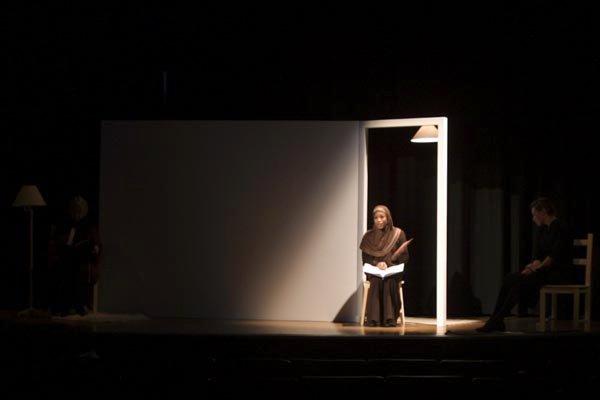 Waiting (2010)
