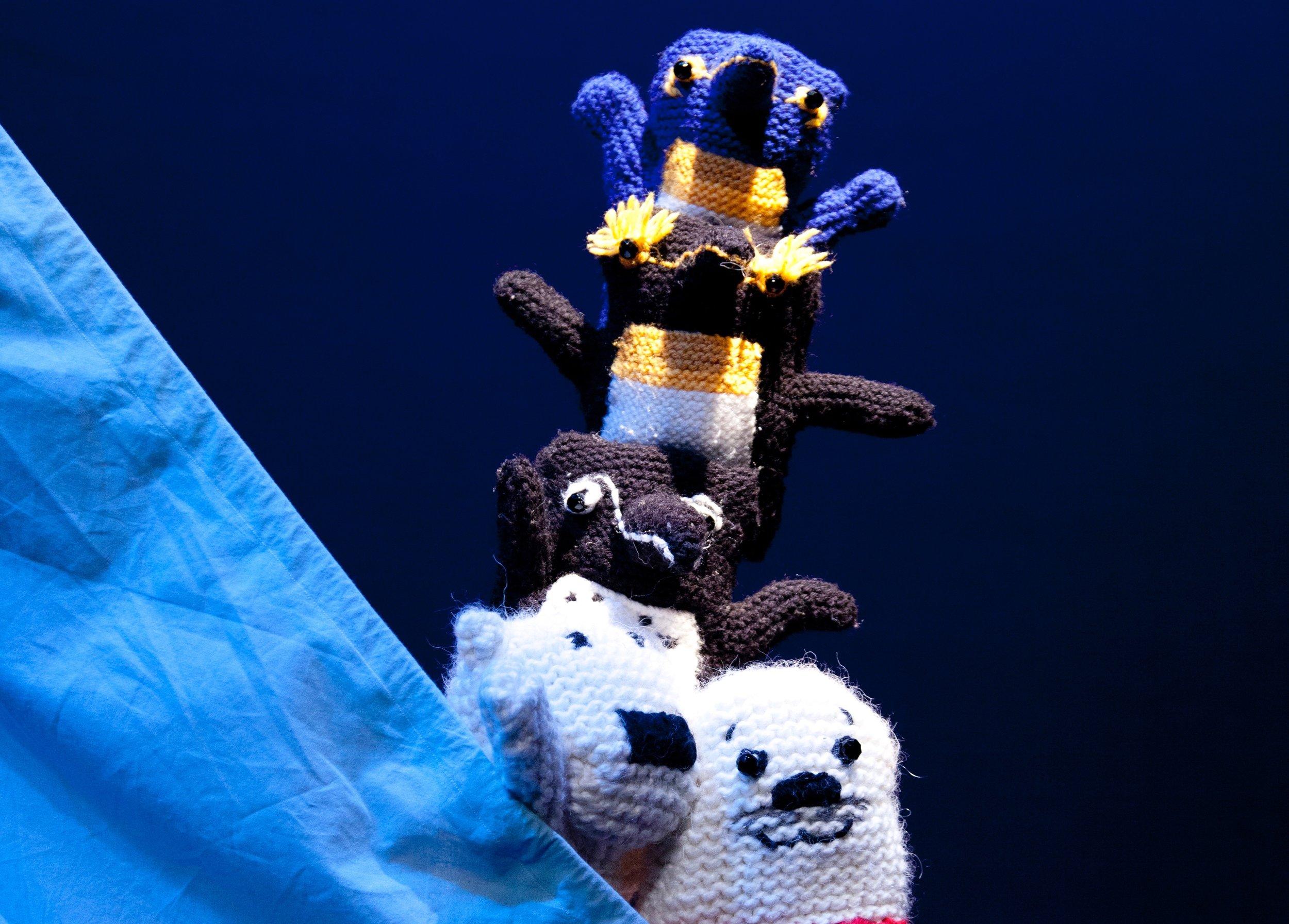 Puppet Stack.jpg