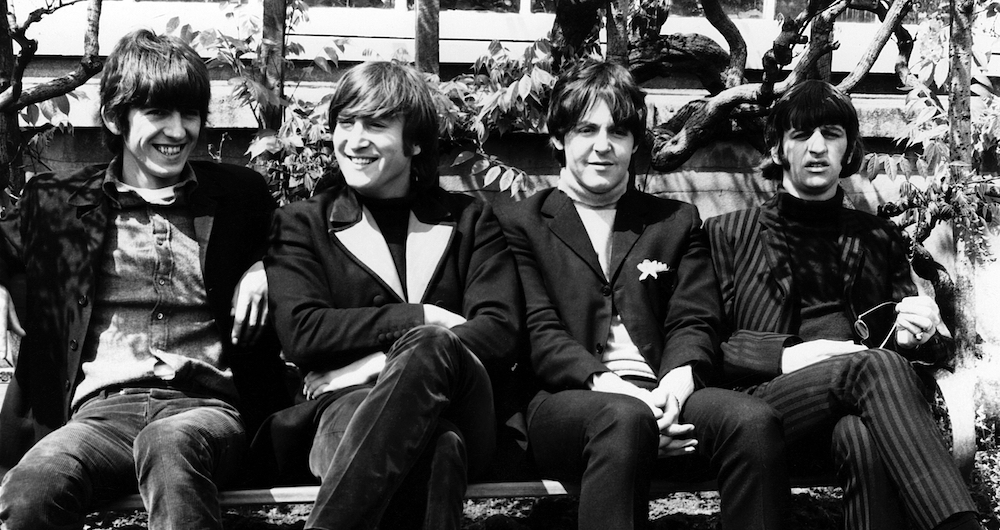 Beatles-4-c-Robert-Whitaker-Chiswick-House.jpg