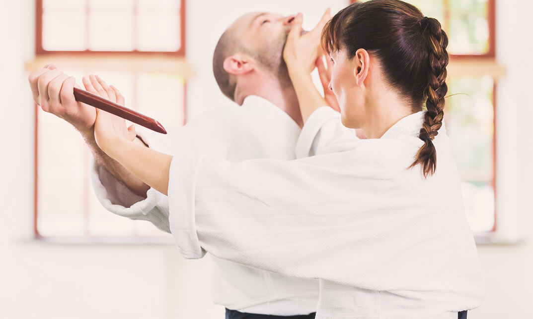 SELF DEFENCE / KARATE   Want to empower your staff and improve their self awareness and attitude towards danger? Our Self Defence sessions are specifically tailored at empowering people and learning unique techniques to be able to defend ourselves in case of an attack.