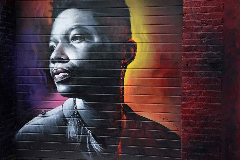 Street-Art-London (1).jpg