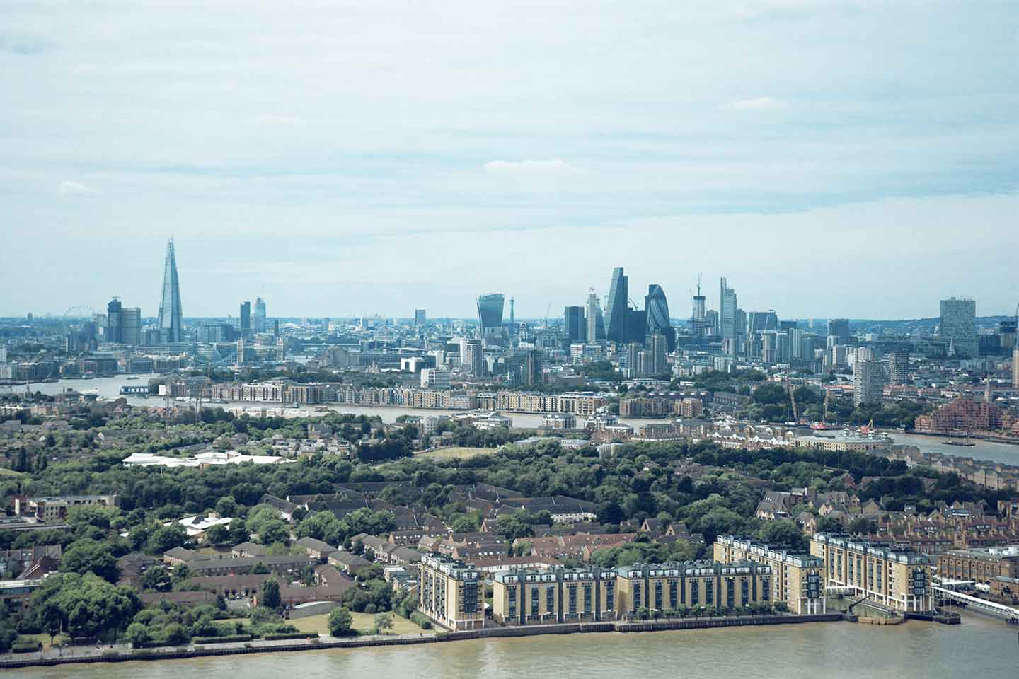 London-Skyline-Viewpoint.jpg