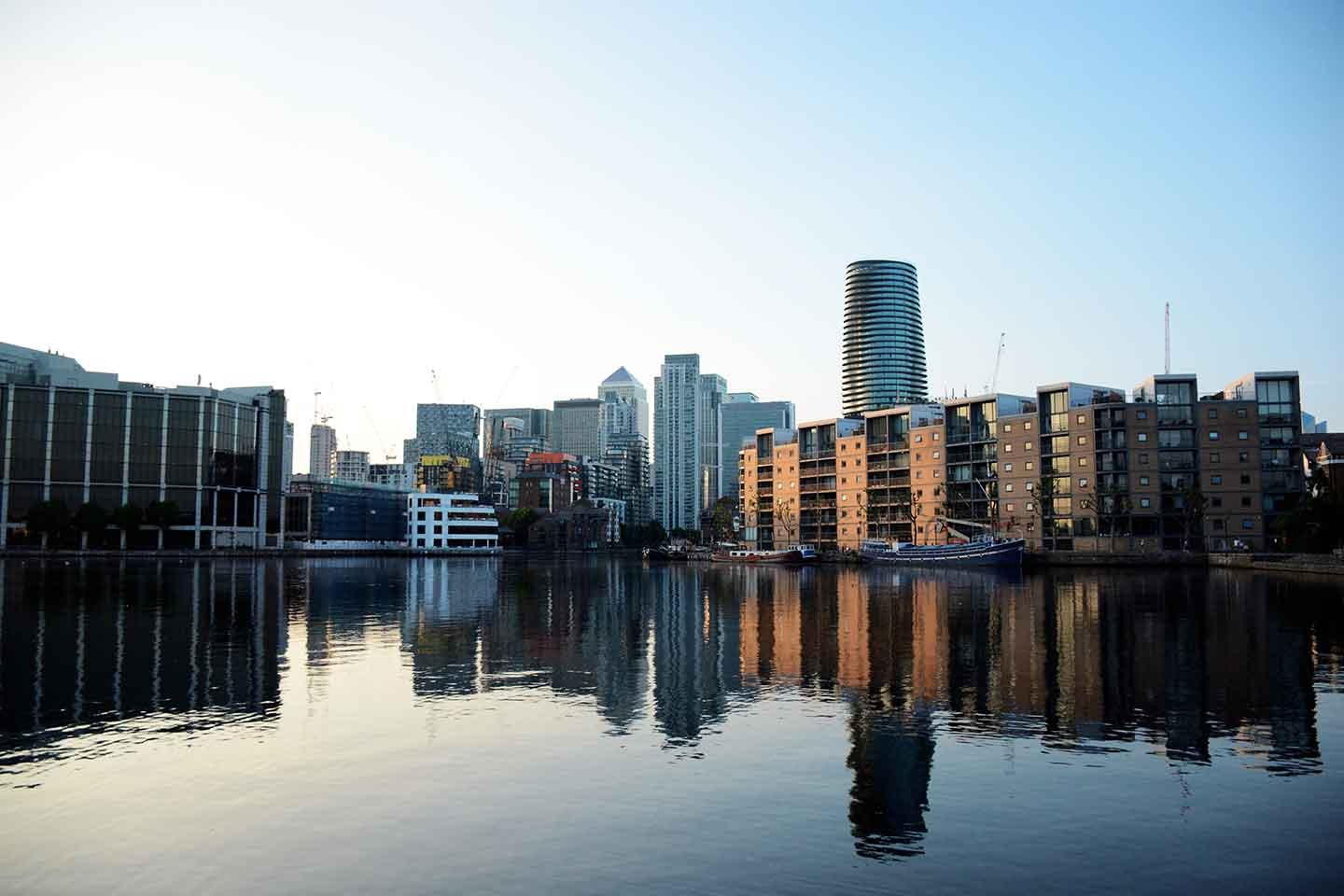 Docklands-London.jpg
