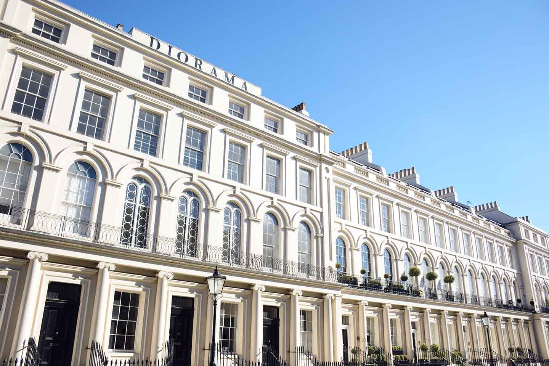 Regent's-Park-Terraces.jpg