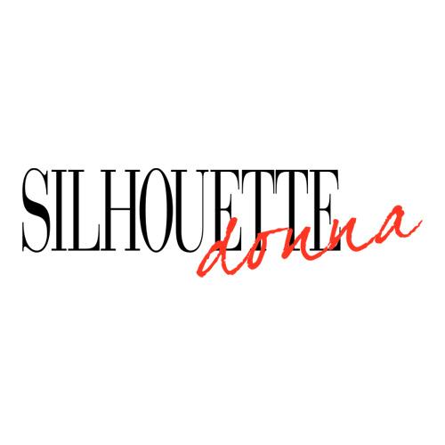 SILOHUETTE_LOGO.jpg