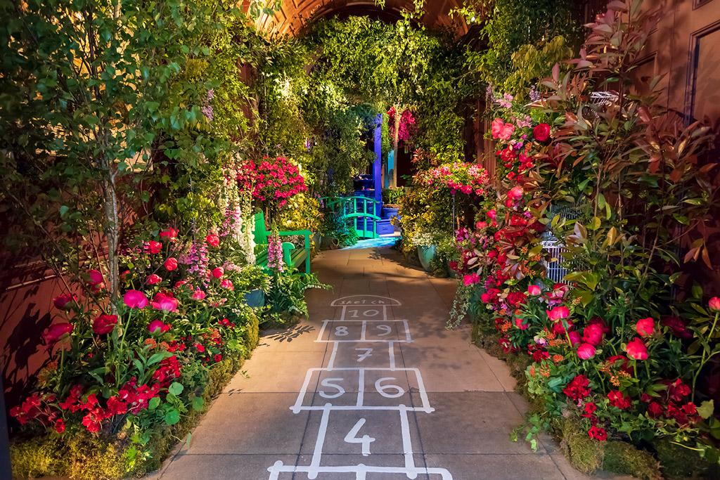 15.05.2018_MFSIII_Gardens_01.jpg