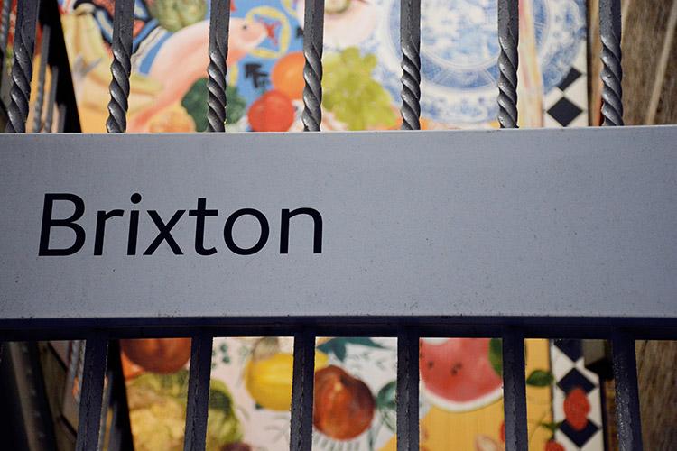 music-and-street-art-tour-london-brixton-village-mural.jpg