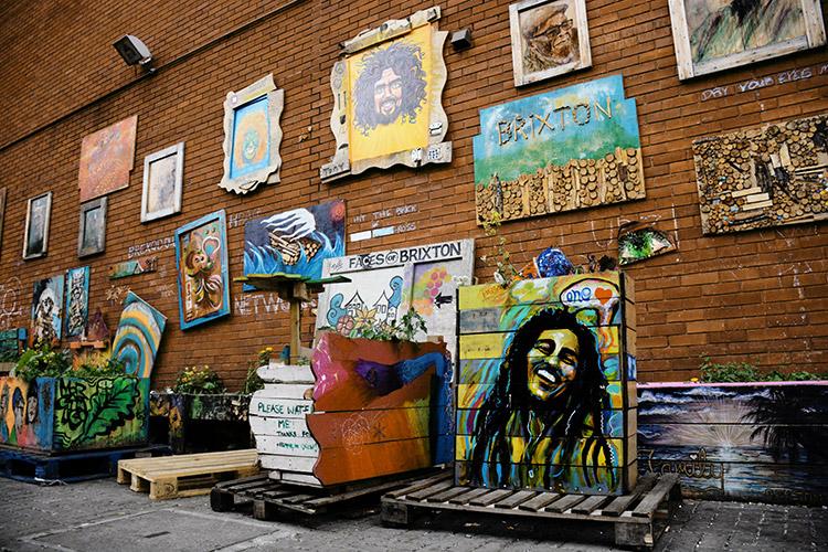 music-and-street-art-tour-london-brixton-bob-marley.jpg