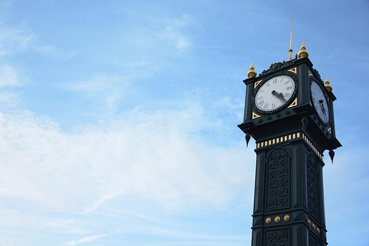 music-and-street-art-tour-london-brixton-big-ben.jpg