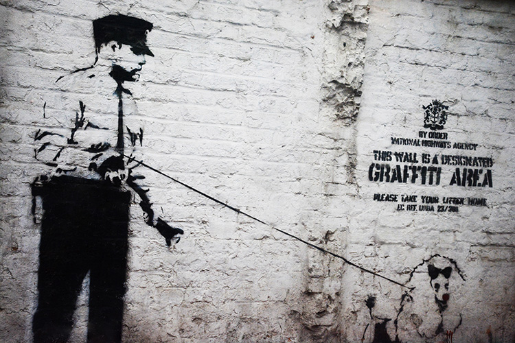 street-art-tour-shoreditch-banksy.jpg