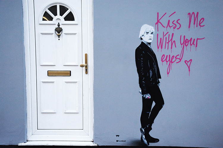 street-art-tour-andy-warhol-graffiti.jpg