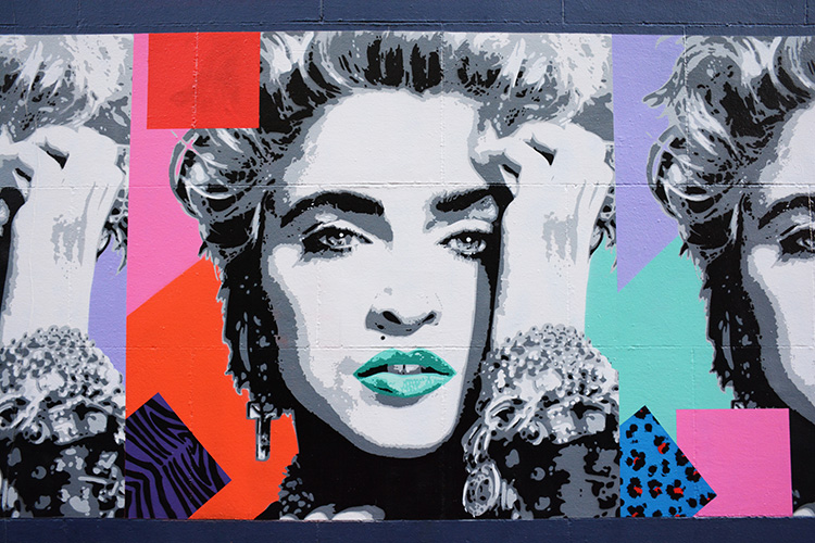 street-art-tour-shoreditch-madonna-graffiti.jpg