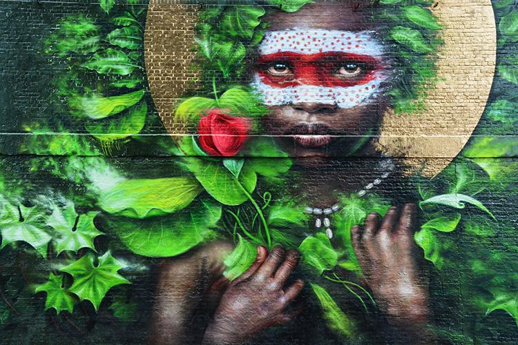 street-art-tour-shoreditch-dale-grimshaw-graffiti.jpg