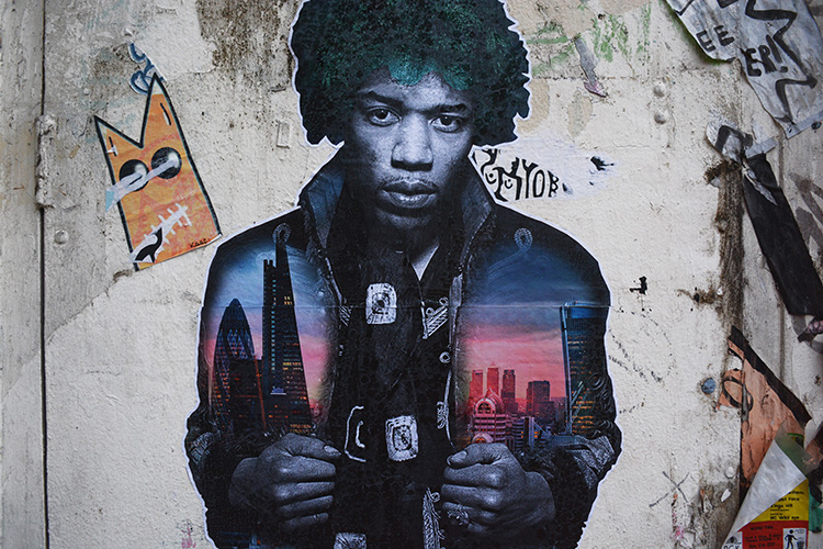 street-art-tour-shoreditch-jimi-hendrix-graffiti.jpg