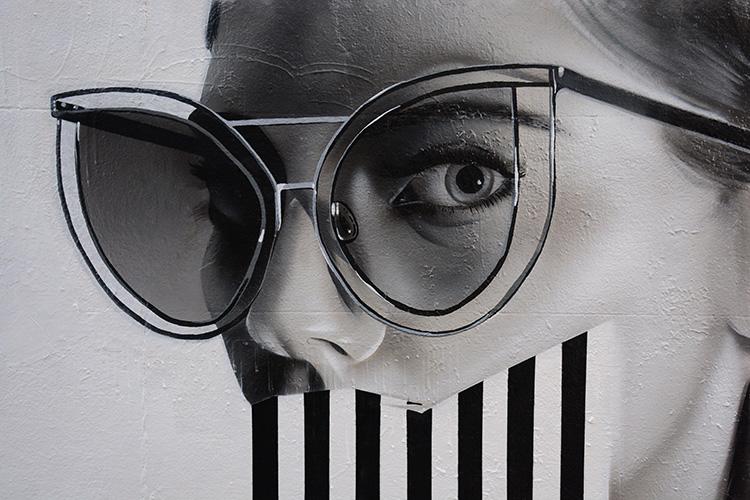 street-art-tour-shoreditch-graffiti.jpg