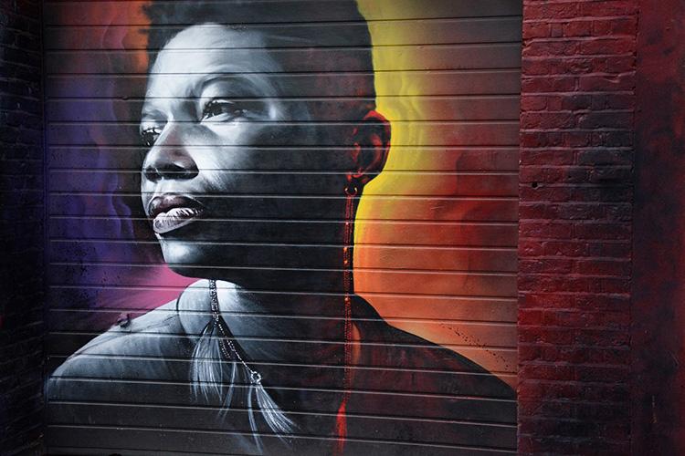 street-art-tour-shoreditch-dreph-graffiti.jpg