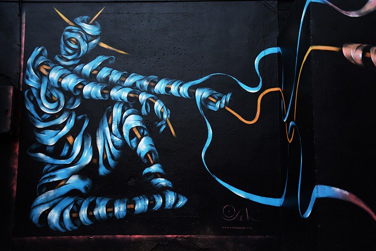 music-and-street-art-tour-london-brixton-otto-schade-graffiti.jpg