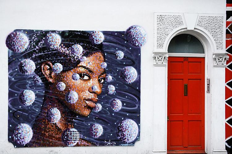 music-and-street-art-tour-london-brixton-Jimmyc-graffiti.jpg