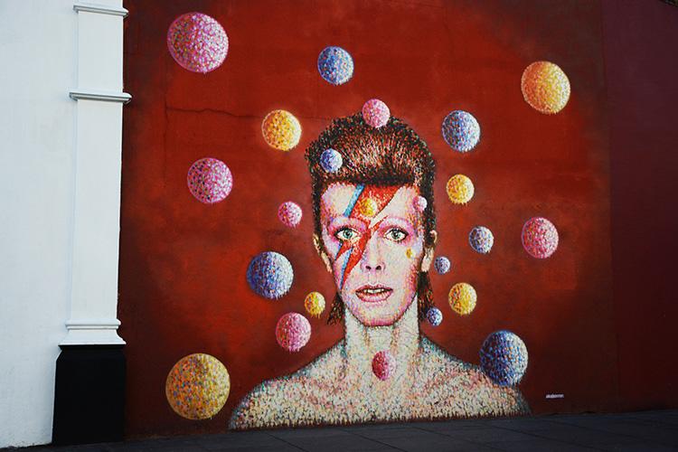 music-and-street-art-tour-london-brixton-david-bowie.jpg