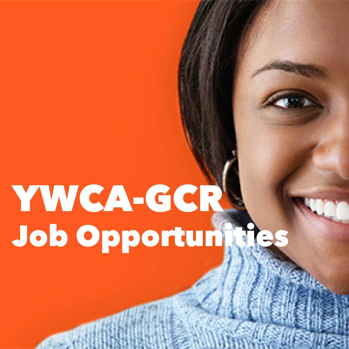 Job Opportunities thumb.jpg