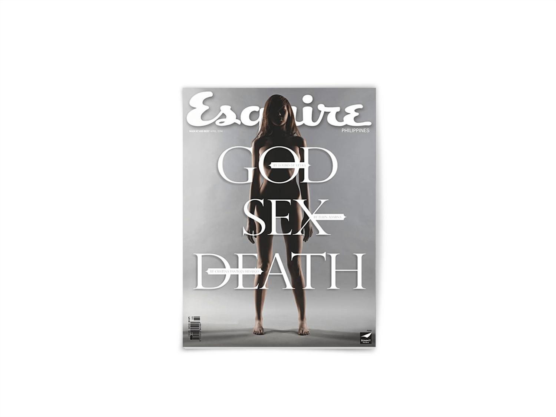 esquire_cover_ellenadarna_02.png