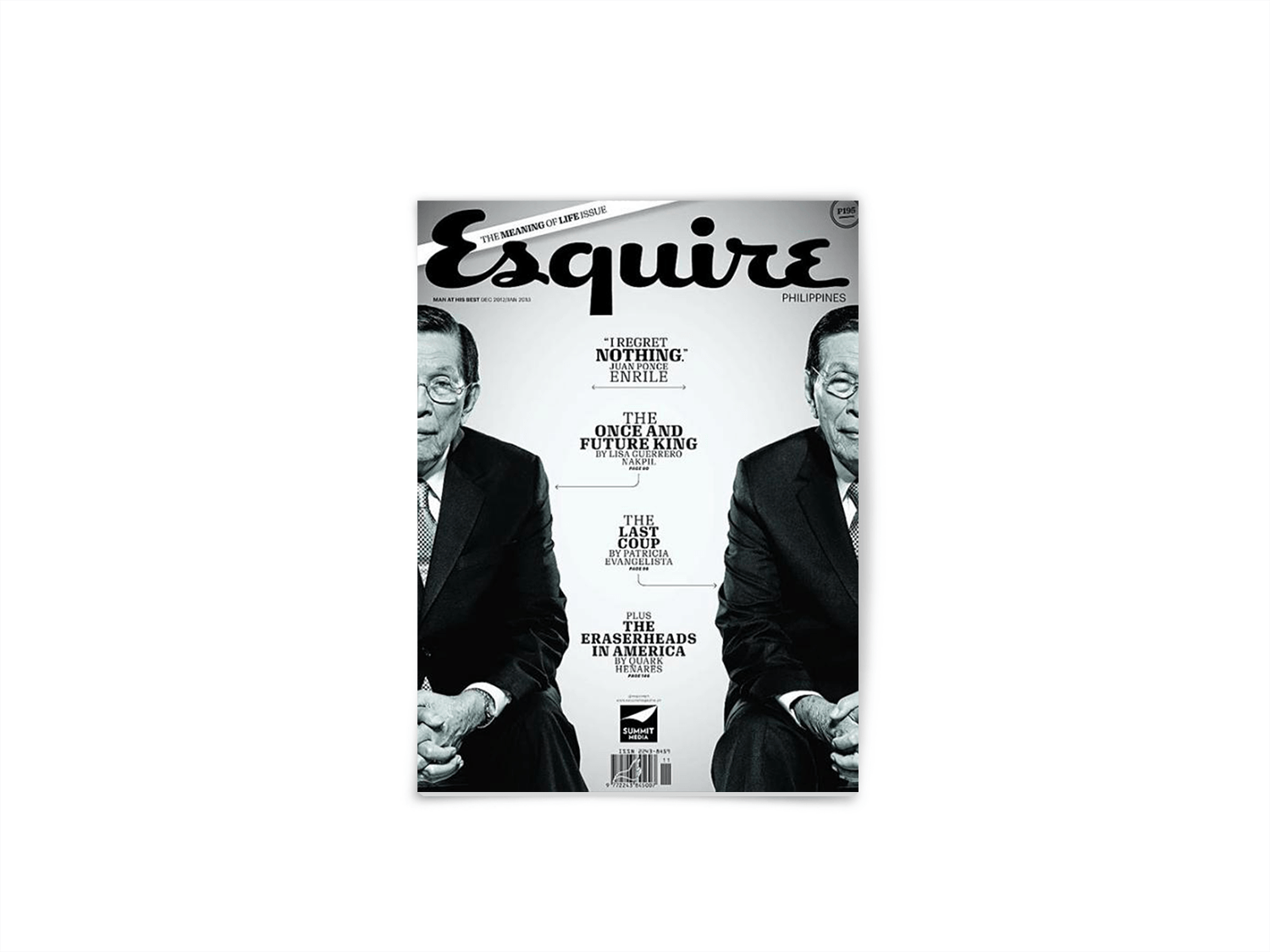 esquire_cover_enrile.png