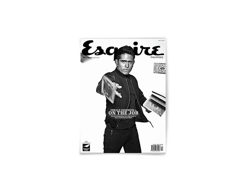 esquire_cover_geraldanderson.png
