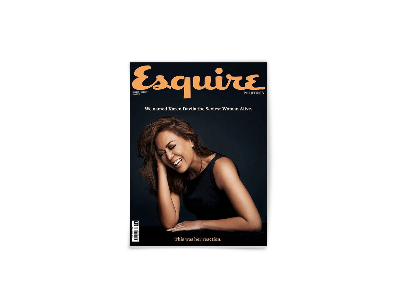 esquire_cover_karendavila.png