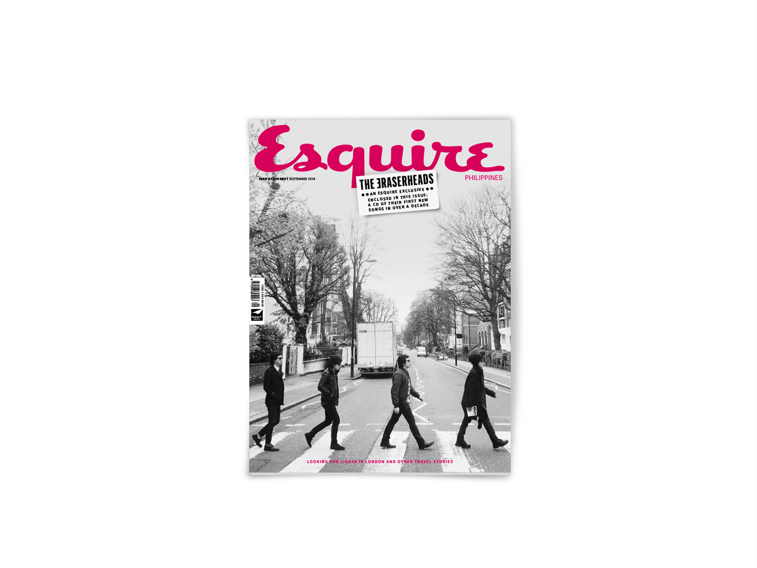 esquire_cover_eraserheads.png
