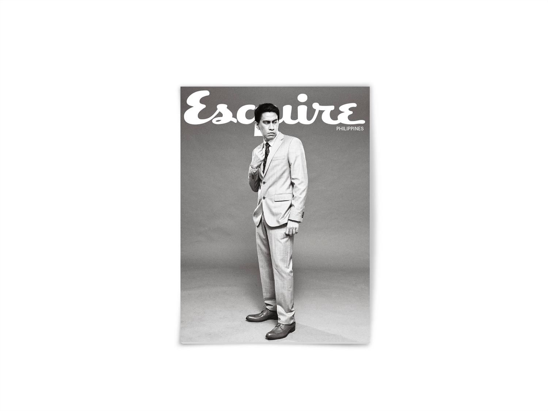 esquire_cover_ramonbautista.png