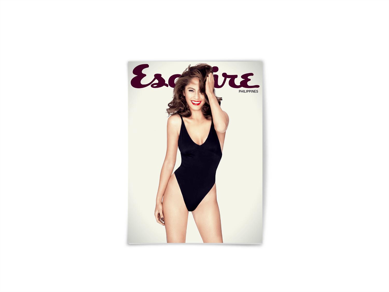 esquire_cover_jessemendiola.png